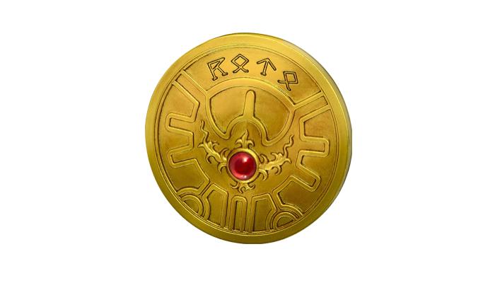 ロトの紋章 アイキャッチ
