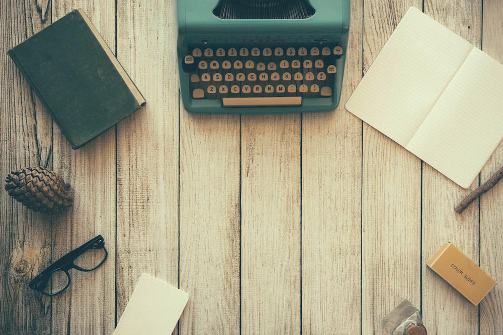 仕事を辞めたい時にモチベーションを維持する為の3つの方法【おまけつき】
