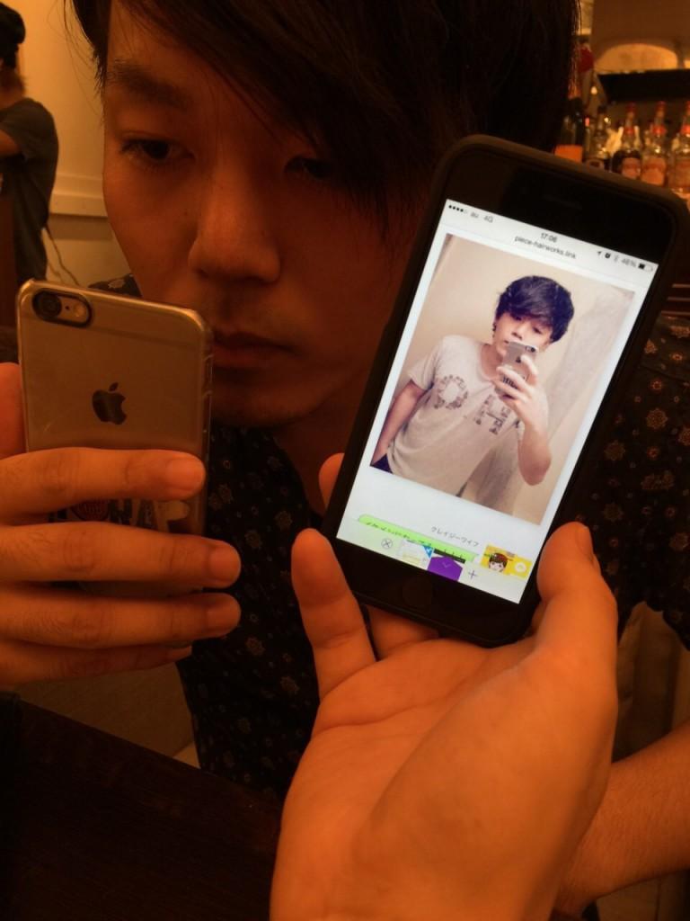 okutani_photo