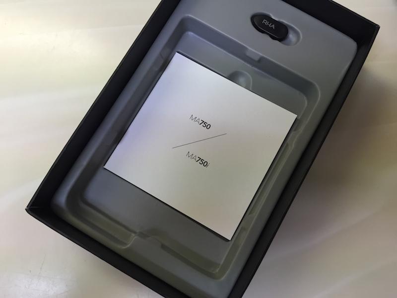 ma750i-9