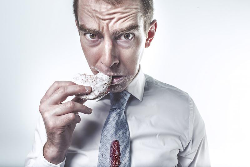[ダイエット報告] これからのダイエットについて【0日目】