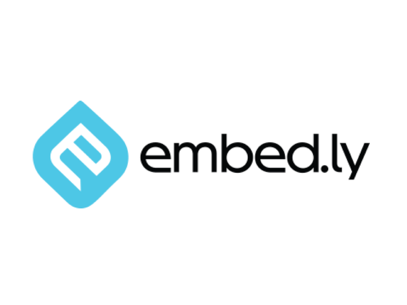 emb-ec