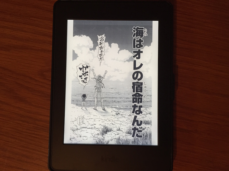 kindle-wide1