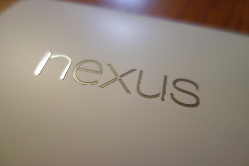 nex6-logo