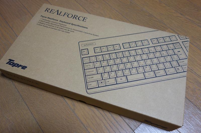 realforce1
