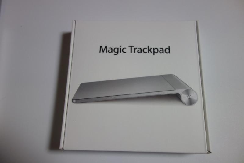 magicktrackpad1