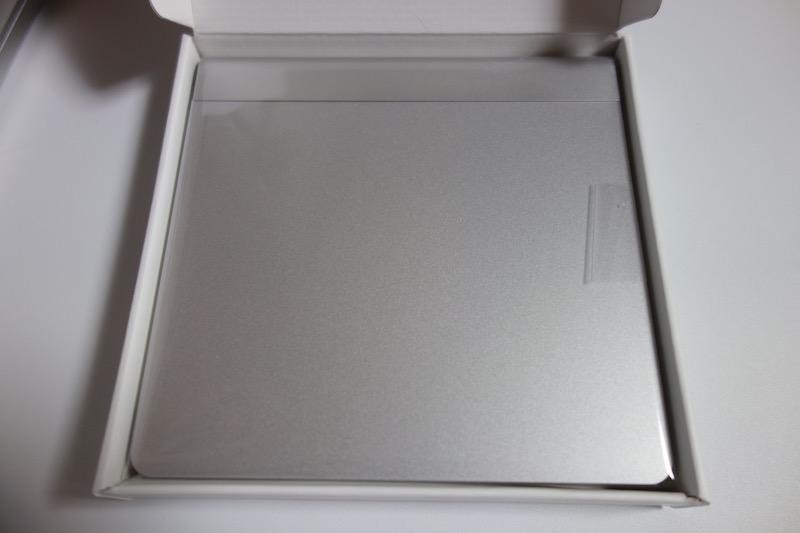 magictrackpad4