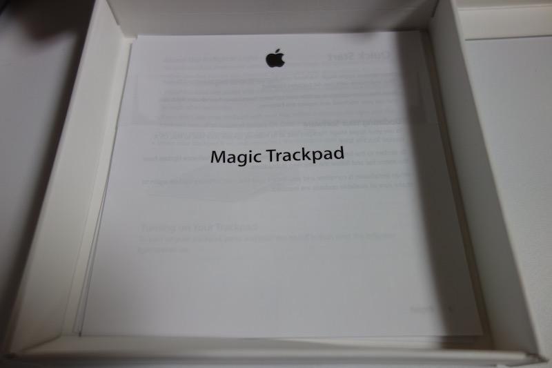 magictrackpad6