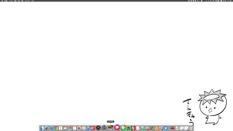 desktopss