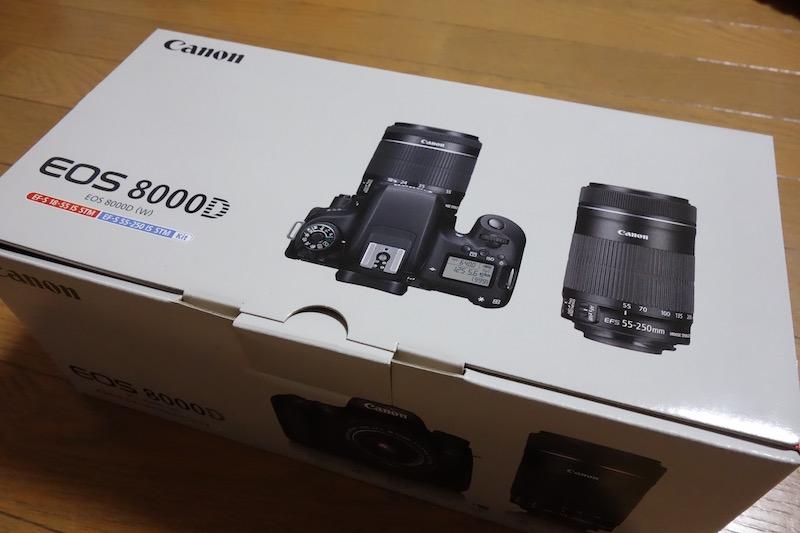 eos8000d-1