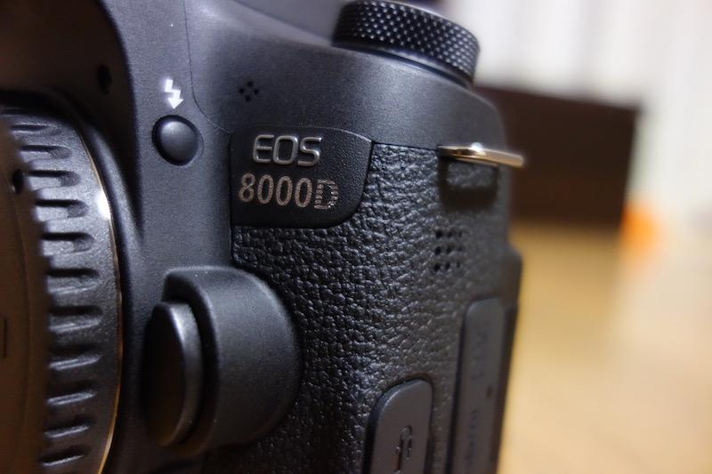 eos8000d-16