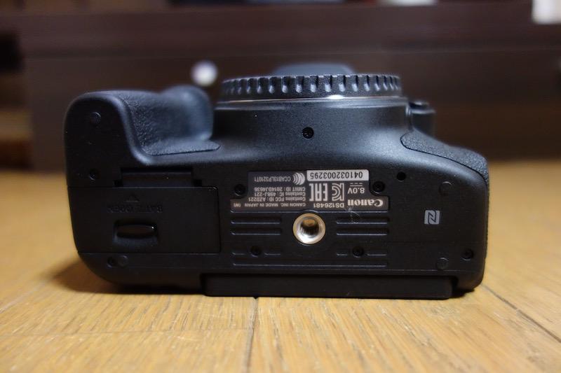 eos8000d-27