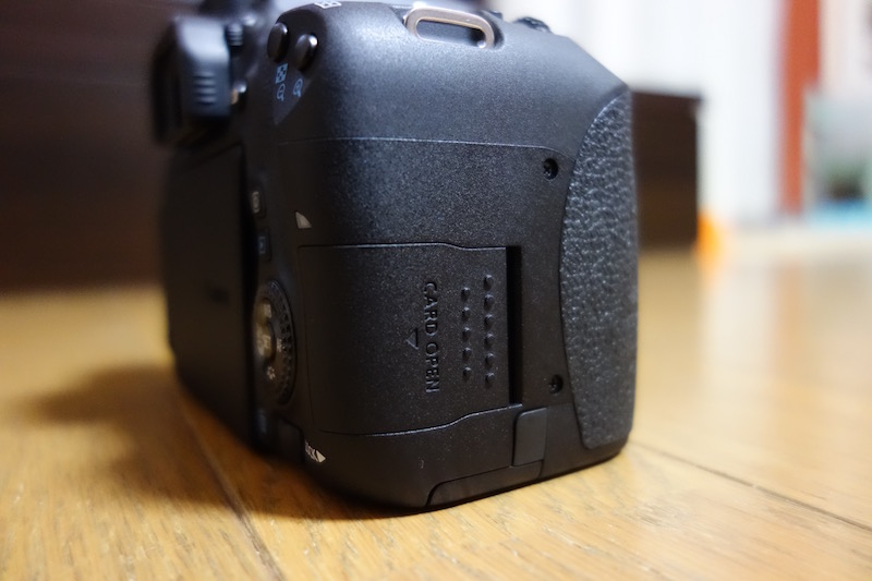 eos8000d-29