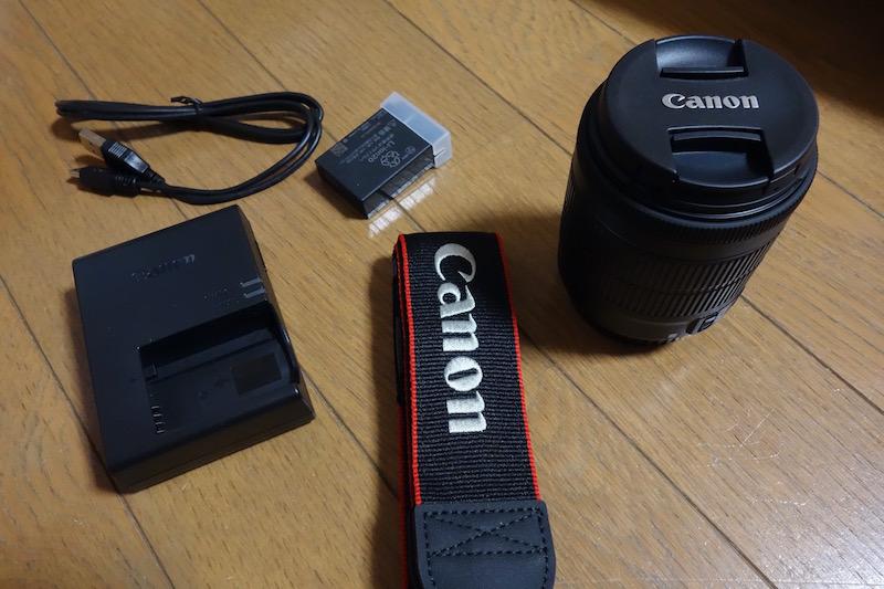 eos8000d-8