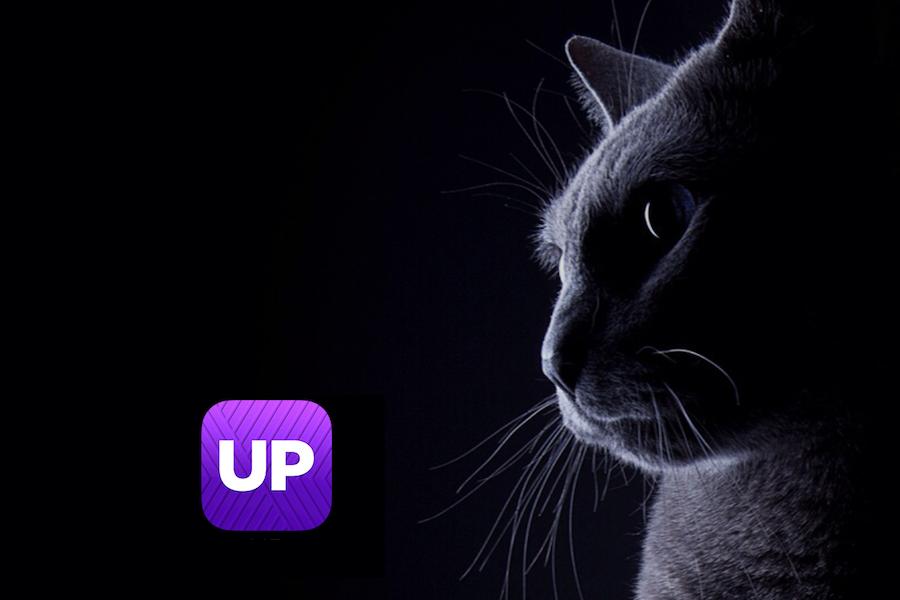 upapp-ec