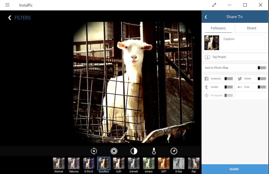 instagram15
