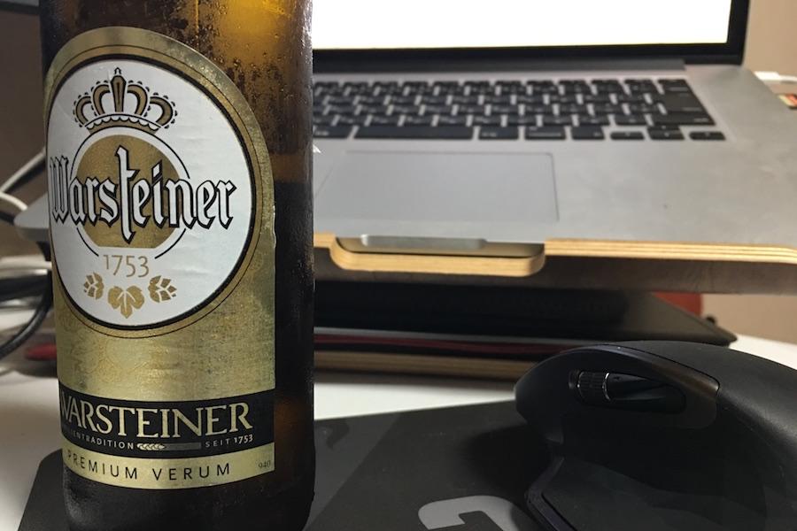 beer-ec