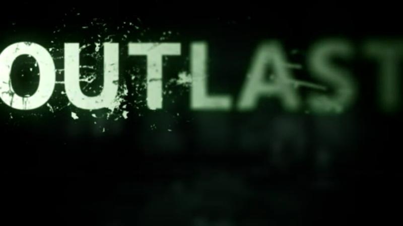 outlast-ec