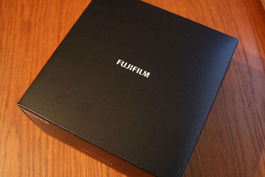 Fujifilm x70 00001