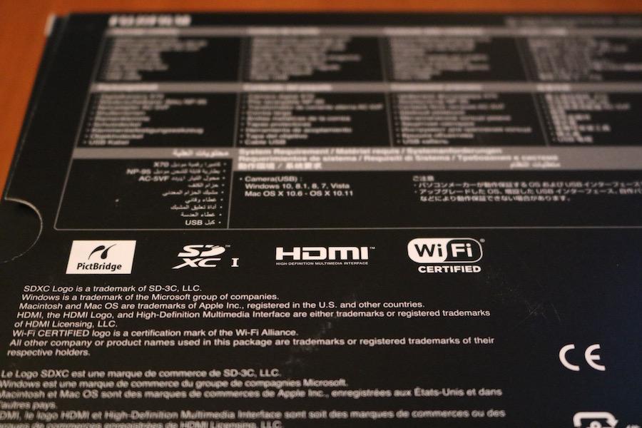 Fujifilm x70 00003