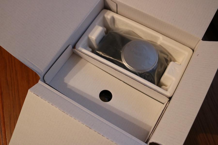Fujifilm x70 00007