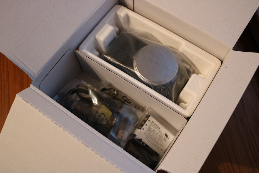 Fujifilm x70 00008