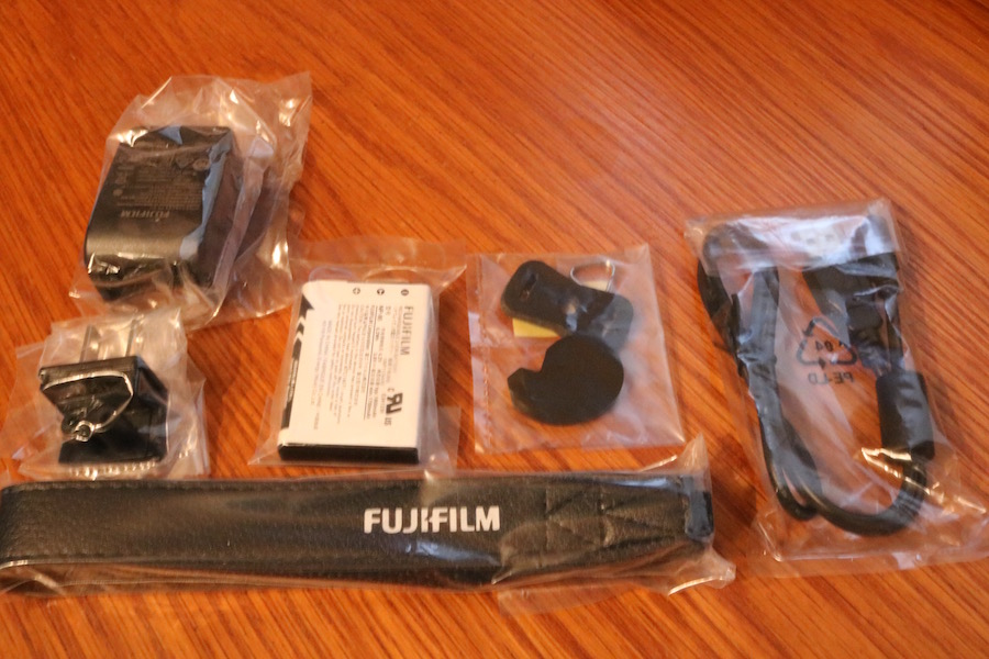 Fujifilm x70 00009