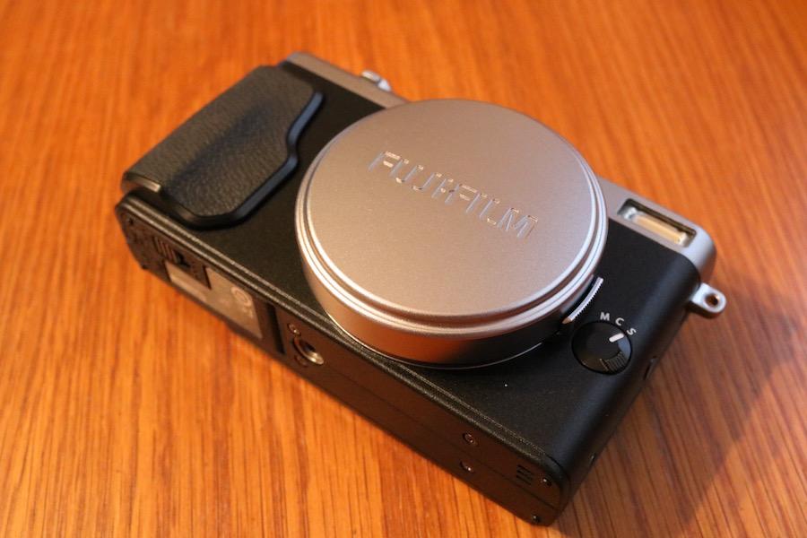 Fujifilm x70 00010