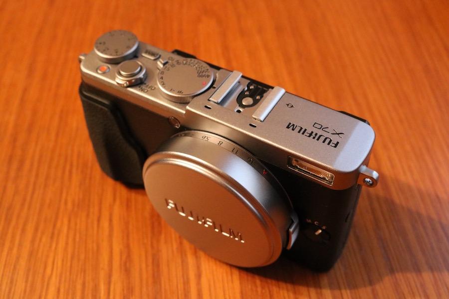 Fujifilm x70 00011