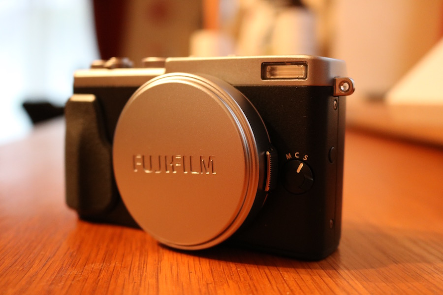 Fujifilm x70 00012