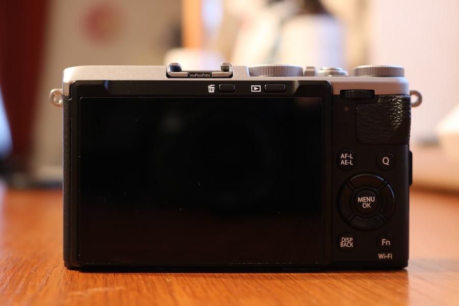 Fujifilm x70 00013