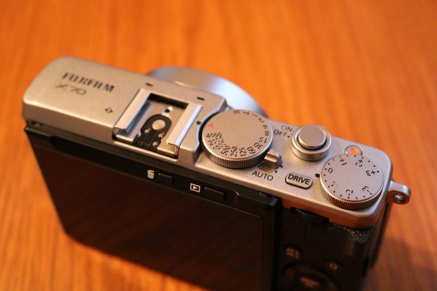 Fujifilm x70 00014