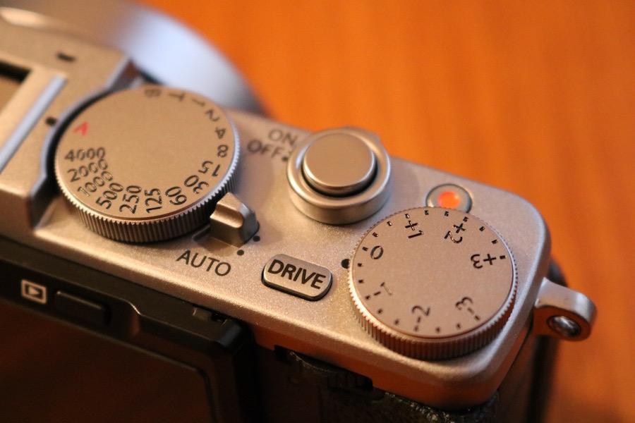Fujifilm x70 00015