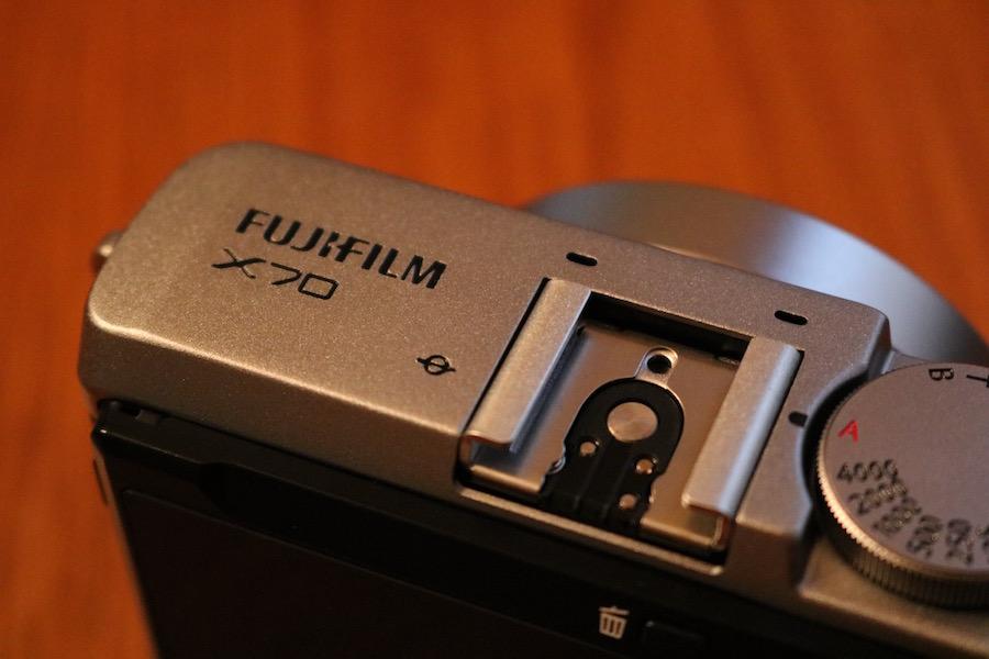 Fujifilm x70 00016