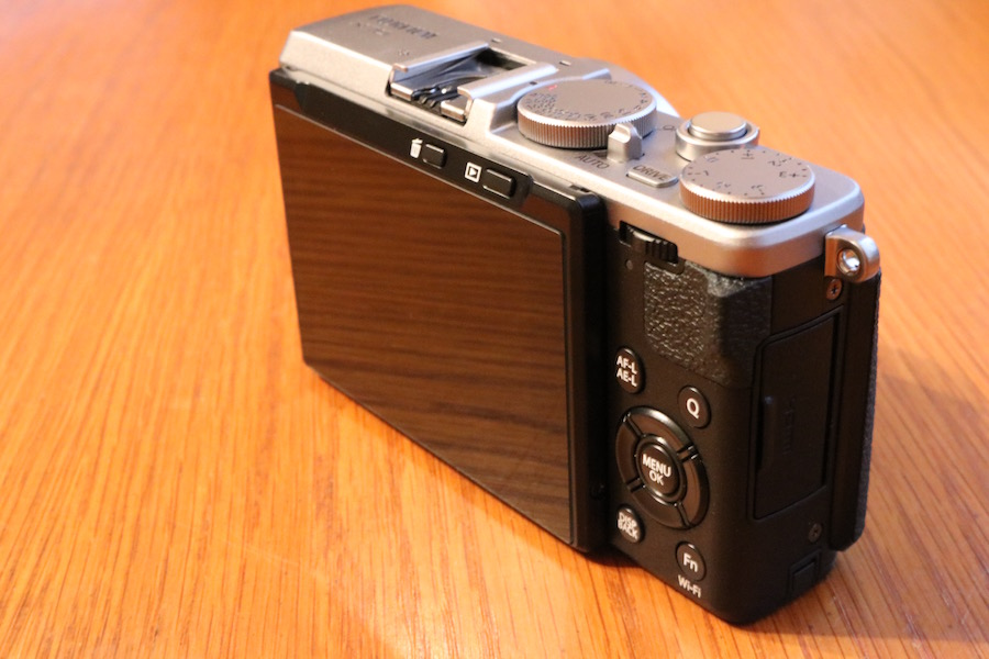 Fujifilm x70 00017