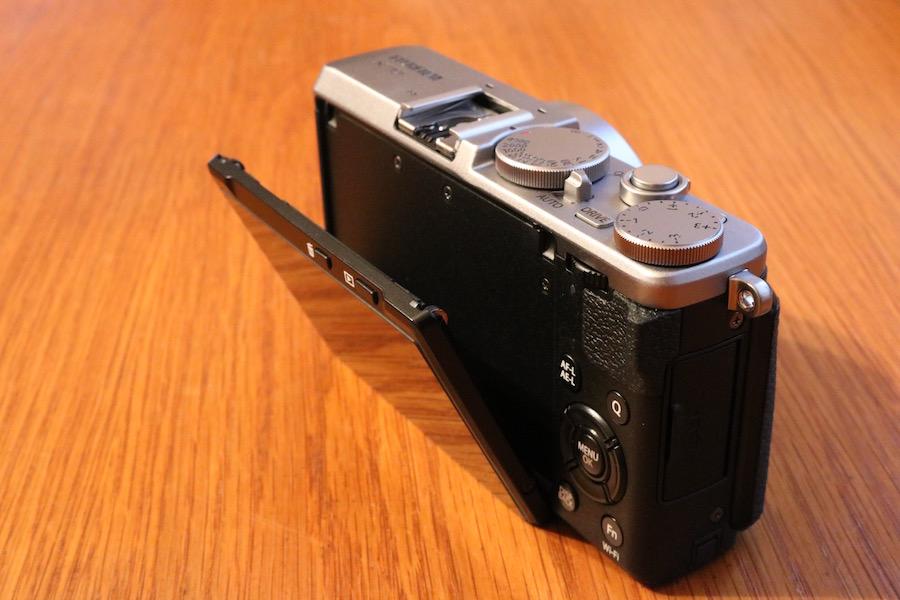 Fujifilm x70 00018