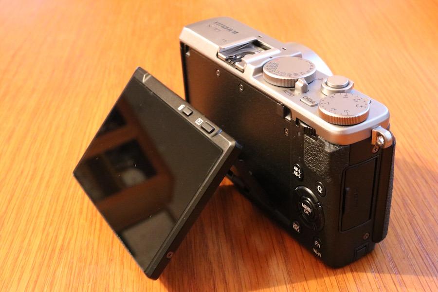 Fujifilm x70 00019