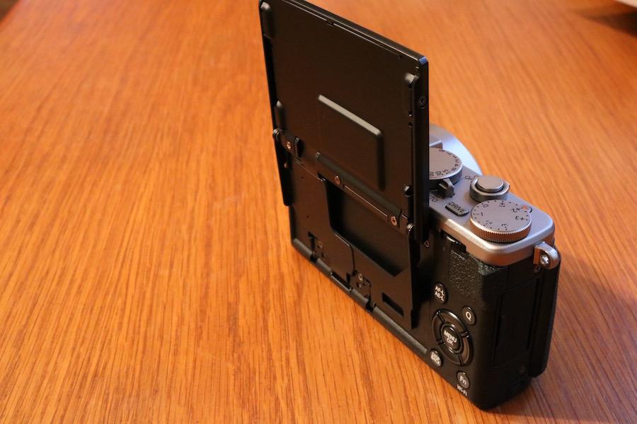 Fujifilm x70 00020