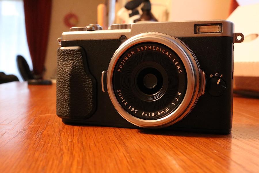 Fujifilm x70 00021