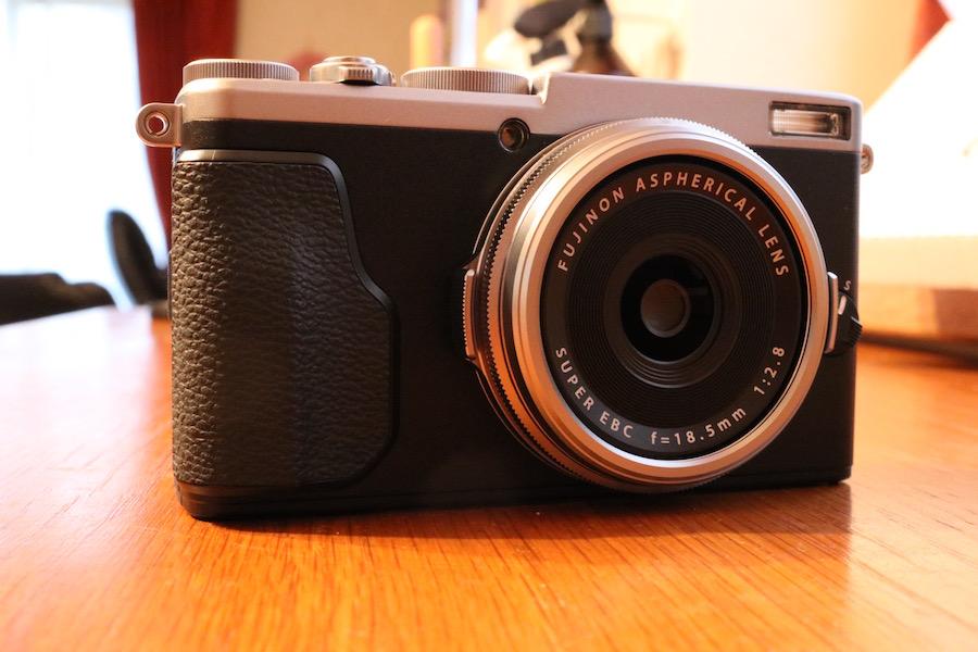 Fujifilm x70 00022