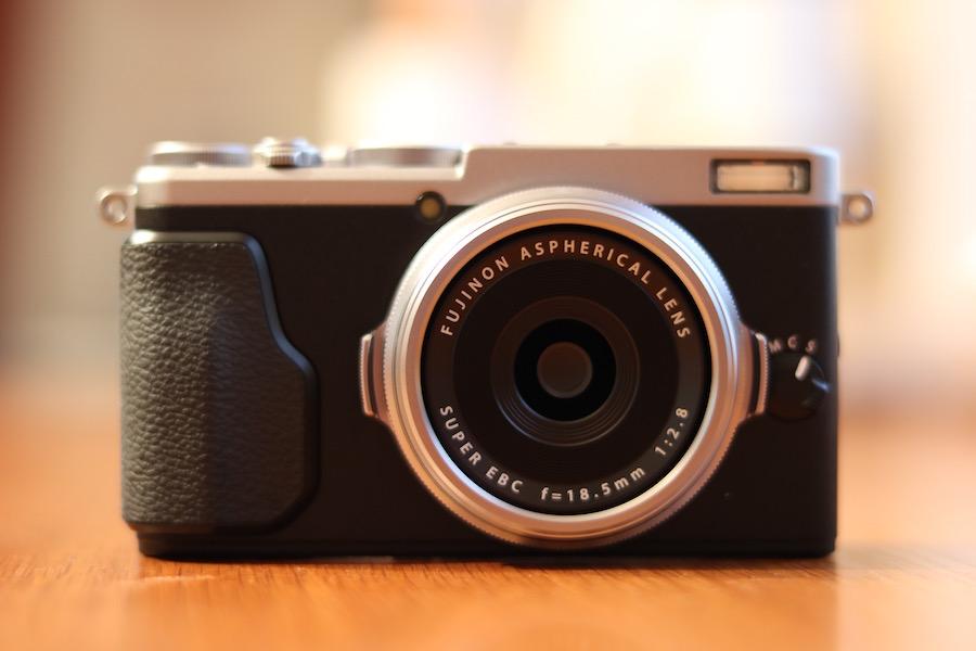 Fujifilm x70 00023