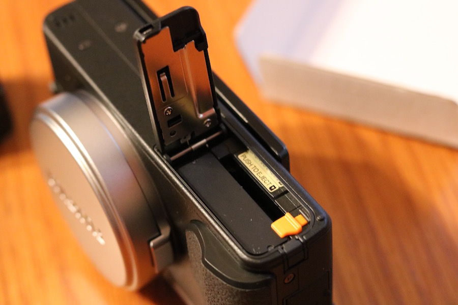 Fujifilm x70 00024