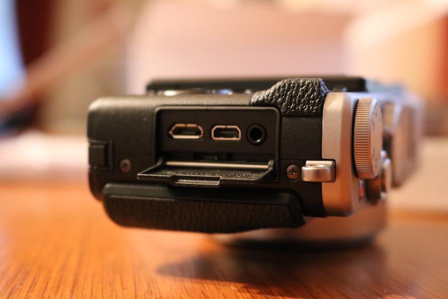 Fujifilm x70 00025