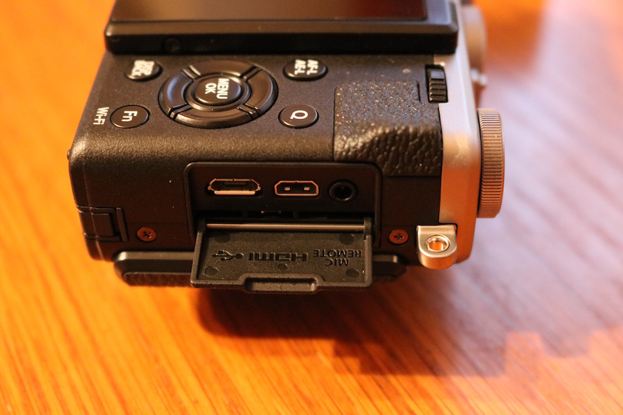 Fujifilm x70 00026