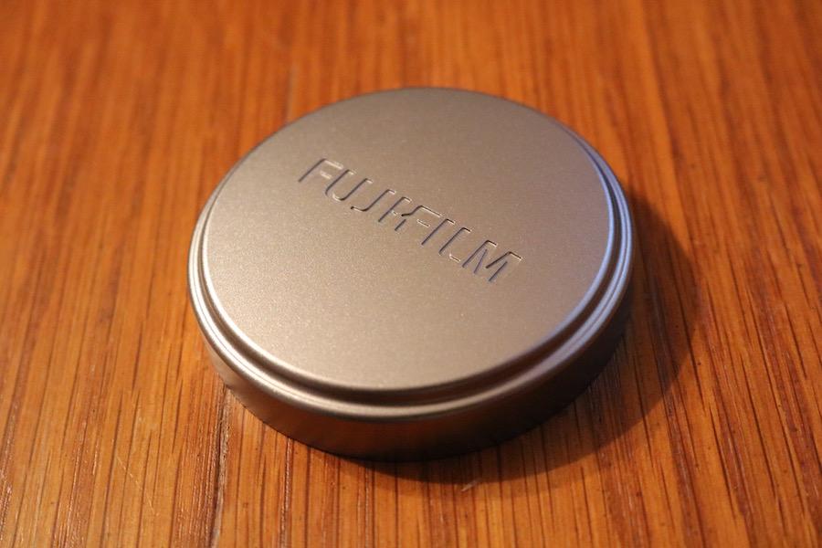 Fujifilm x70 00028