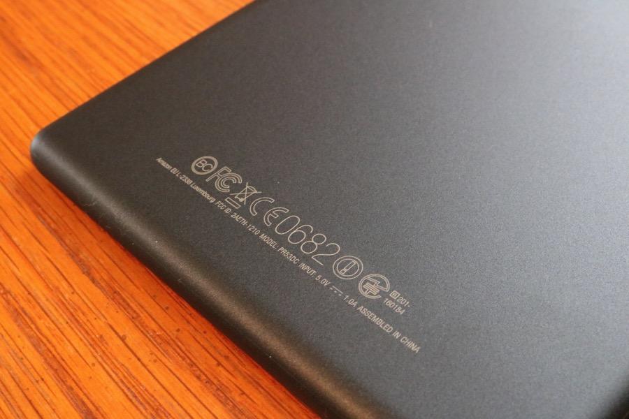 Kindlefirehd800010