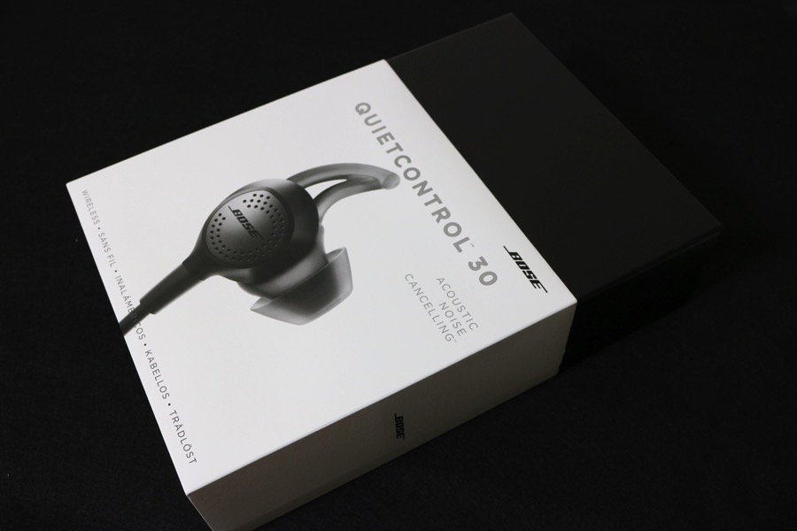 Bose qc30 review00007