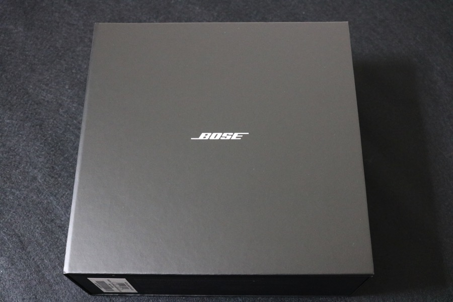 Bose qc30 review00008