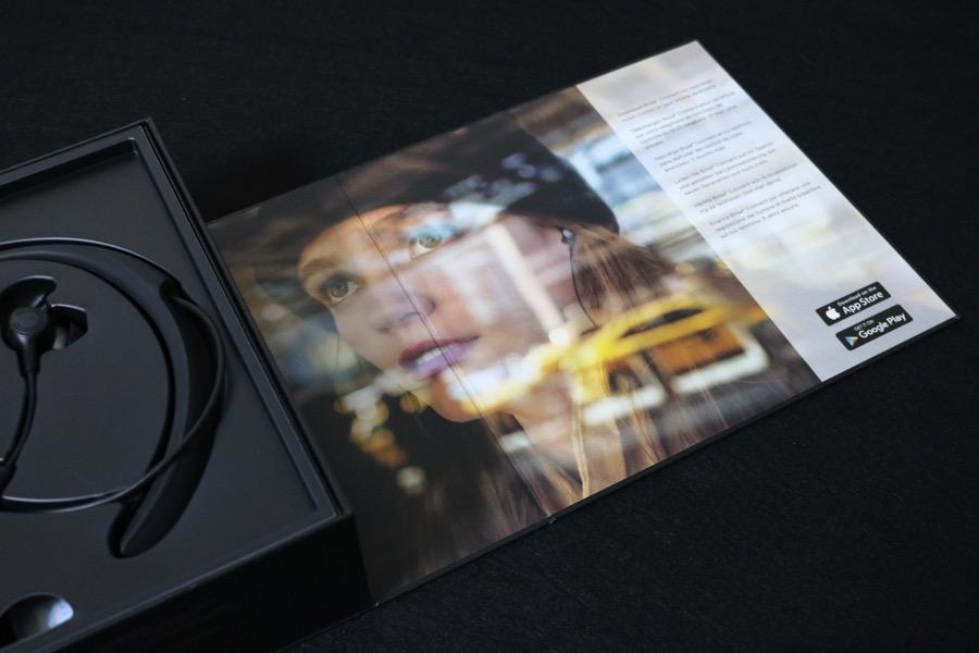 Bose qc30 review00011