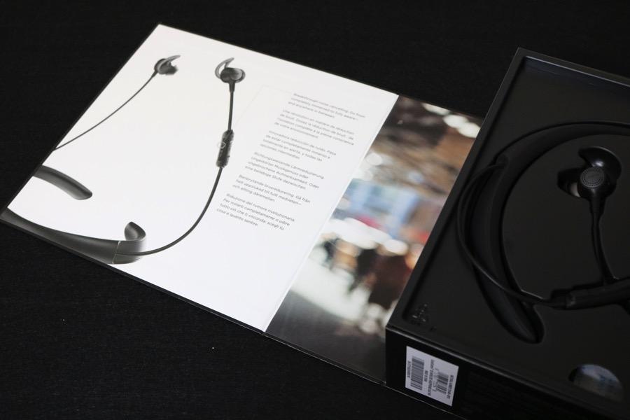 Bose qc30 review00012